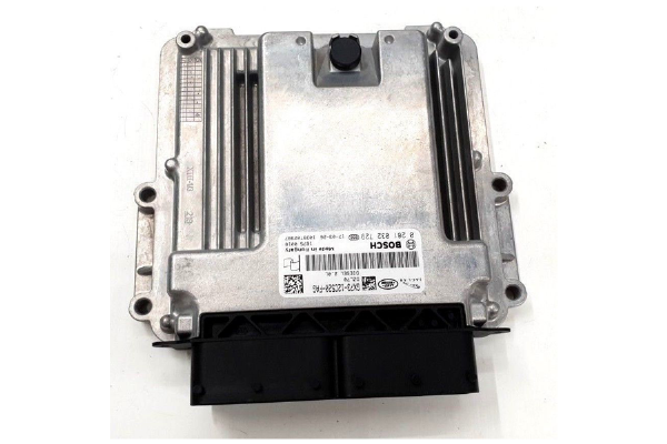 Genuine Land Rover Discovery Sport/Evoque Engine Module
